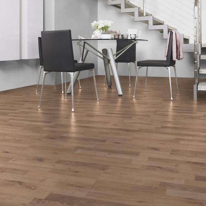 laminat wasabi eiche schiffsboden 3 stab struktur kaindl. Black Bedroom Furniture Sets. Home Design Ideas