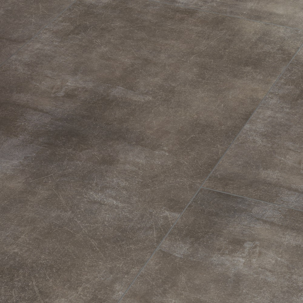 PARADOR Vinyl Mineral black Mineralstruktur | Trendtime 5.50 | 12 m²