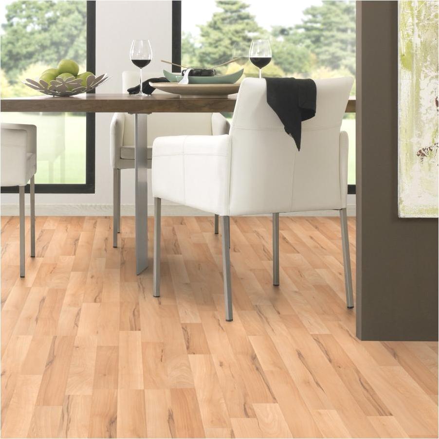 laminat buche arezzo pore 2 stab haro. Black Bedroom Furniture Sets. Home Design Ideas