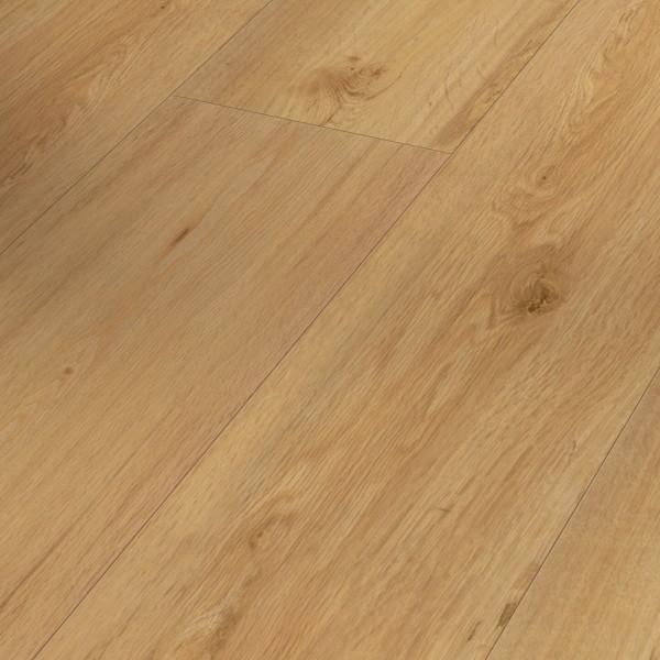PARADOR Vinylboden Eiche natur Holzstruktur 4-seitige Fase   Basic 30
