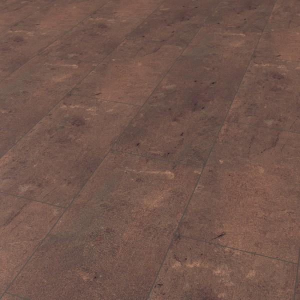 laminat basalt herbstrot naturstein ter h rne charm line. Black Bedroom Furniture Sets. Home Design Ideas