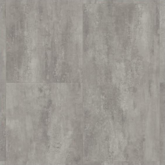 Vinyl Schiefer grau Steinstruktur  Basic 5.50  14 m²  Weitere Dekore  Vinyl  Bodenverkauf