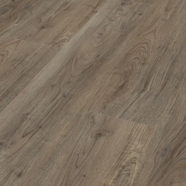 PARADOR Vinylboden Esche grau Landhausdiele Holzstruktur | Basic