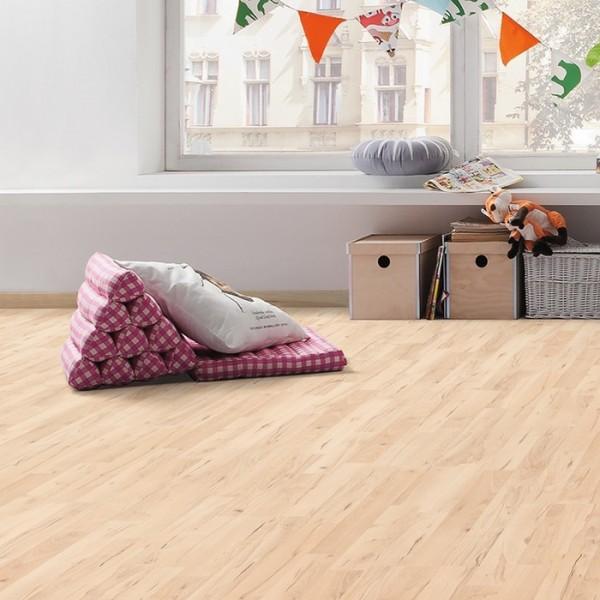 laminat buche navarra schiffsboden 3 stab haro. Black Bedroom Furniture Sets. Home Design Ideas
