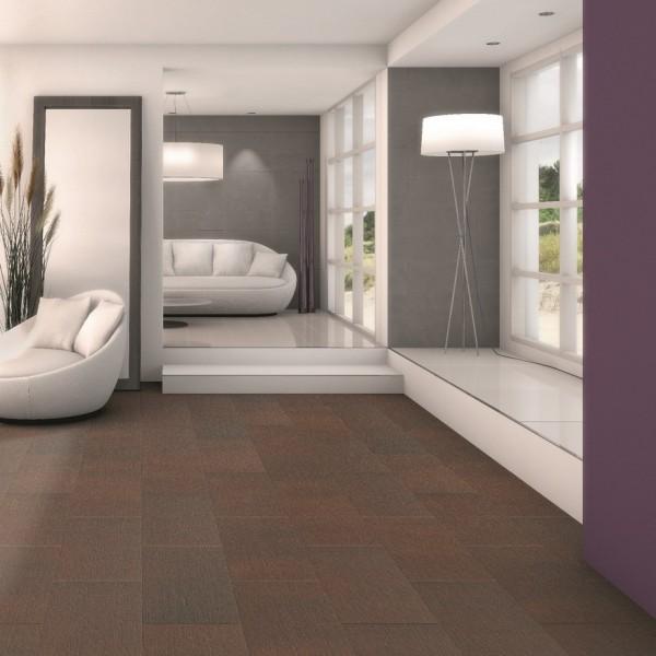 HARO Designboden Attika lava Felssteindesign | CELENIO