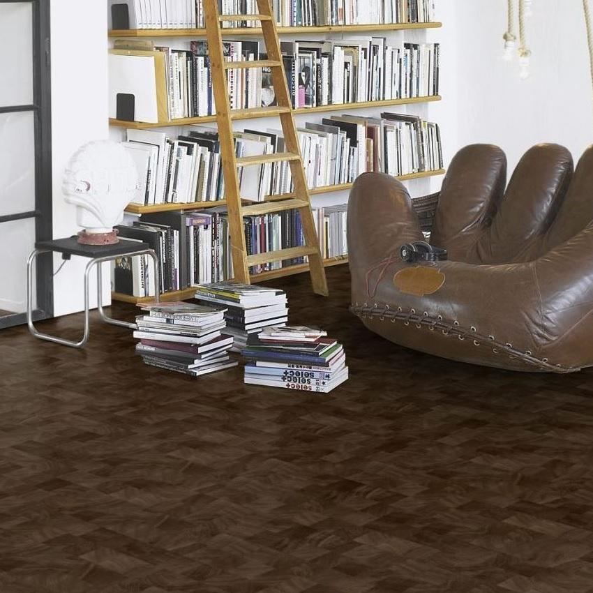 parador laminat eiche hirnholz ger uchert g nstig kaufen. Black Bedroom Furniture Sets. Home Design Ideas