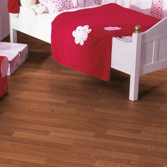 laminat wildkirsche schiffsboden 3 stab rex 14 m. Black Bedroom Furniture Sets. Home Design Ideas