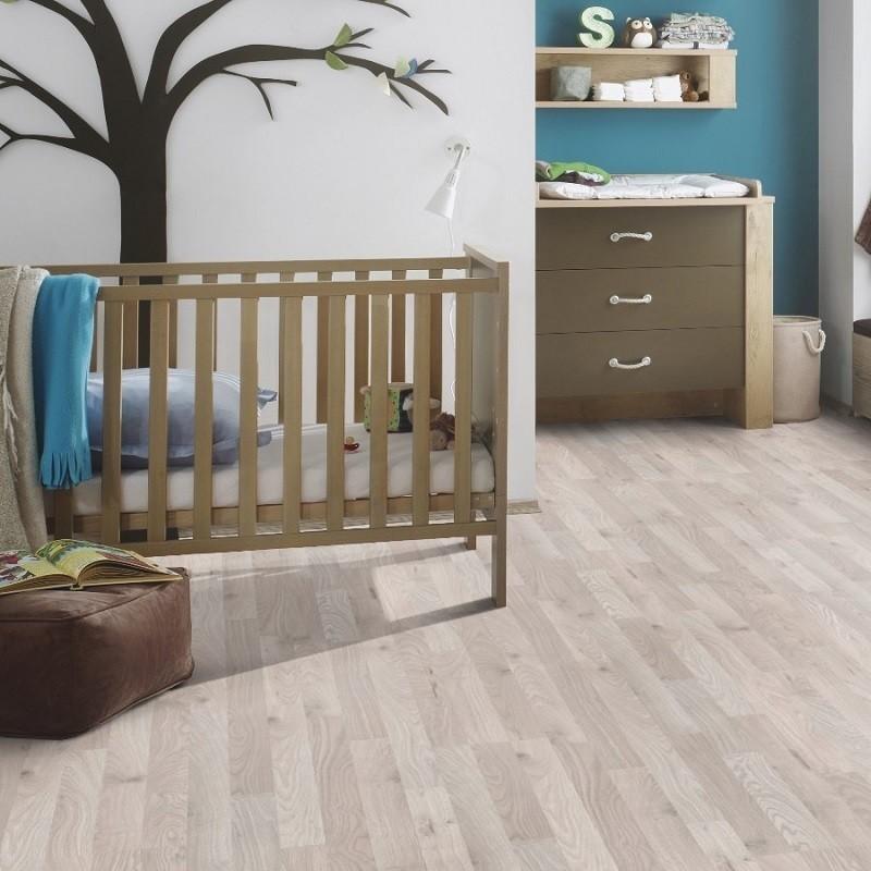 laminat polar eiche schiffsboden 3 stab egger. Black Bedroom Furniture Sets. Home Design Ideas