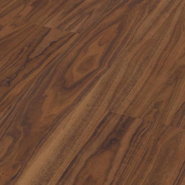 PARADOR Vinylboden Walnuss Landhausdiele Holzstruktur | Basic 30 | 11 m²