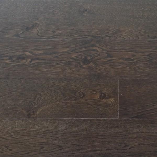 PARADOR Parkett Eiche Ambrosia Landhausdiele 4-seitige V-Fuge lackversiegelt matt | Sonderedition