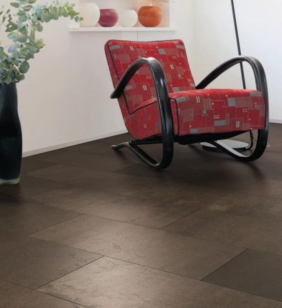 HARO Designboden Athos ferro | CELENIO