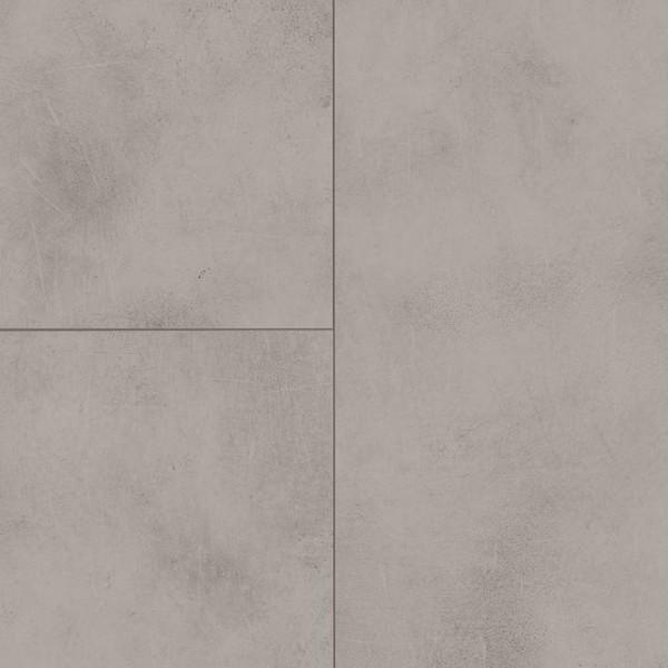 beton steinstruktur g nstig kaufen im shop. Black Bedroom Furniture Sets. Home Design Ideas