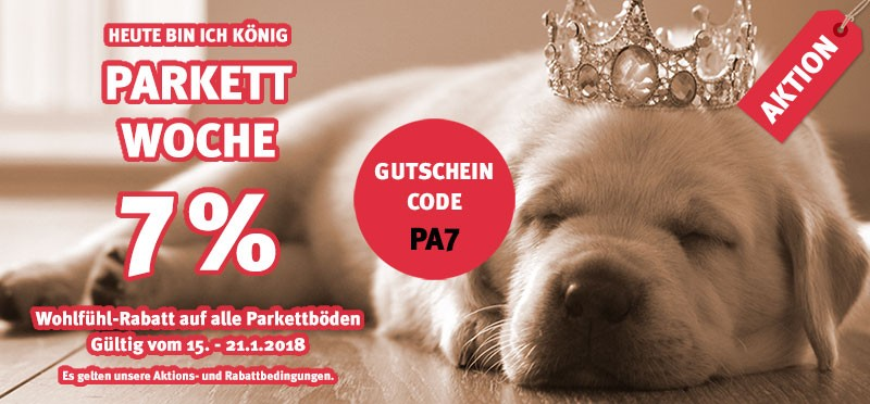 Exit_Parkett_Woche_01_2018