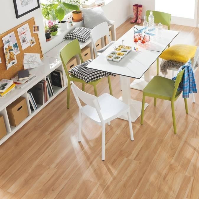 laminat apfel bellagio pore 2 stab haro. Black Bedroom Furniture Sets. Home Design Ideas