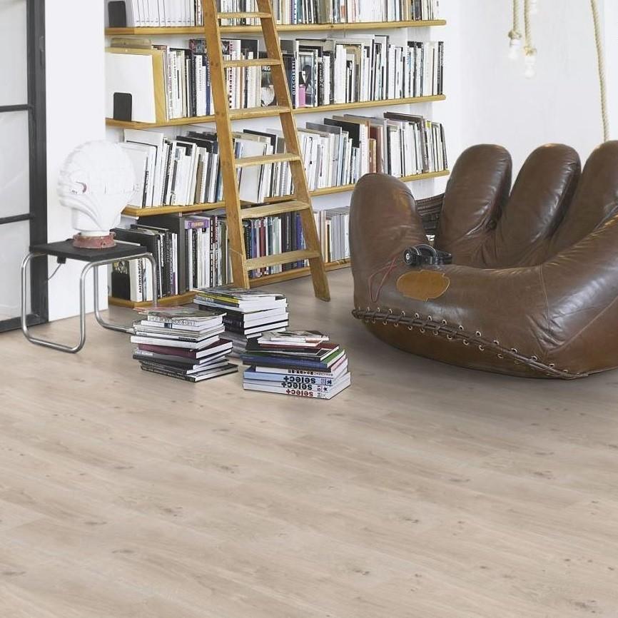 laminat eiche grau elegant with laminat eiche grau gallery of prexa pvc eiche grau w m with. Black Bedroom Furniture Sets. Home Design Ideas