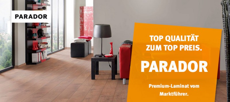 parador laminat g nstig online kaufen. Black Bedroom Furniture Sets. Home Design Ideas