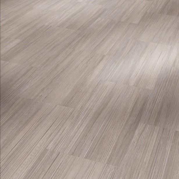 PARADOR Vinylboden Woodlines Holzstruktur | Basic 4.3 | 14,5 m²