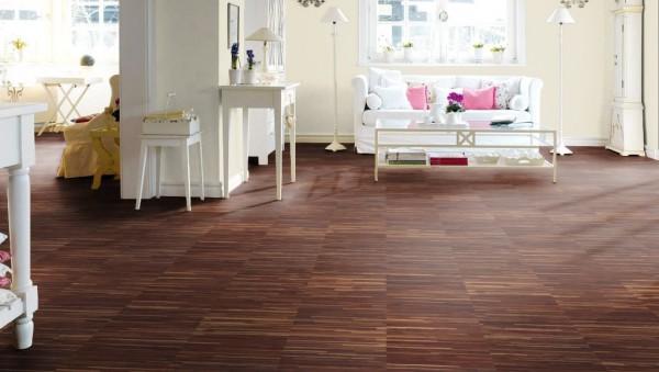 haro kork corkett arteo stripes. Black Bedroom Furniture Sets. Home Design Ideas
