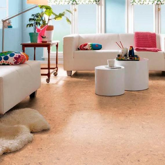 kork lagos sand permadur kork bodenverkauf. Black Bedroom Furniture Sets. Home Design Ideas