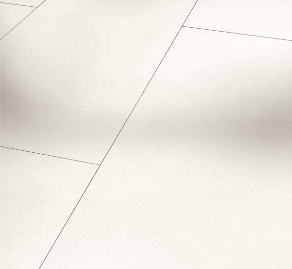PARADOR Laminat Painted white Steinstruktur 4-seitige V-Fuge | Trendtime 4