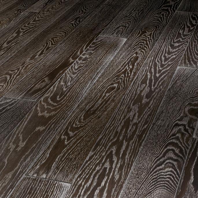 parkett eiche kernger uchert gek lkt lackversiegelt matt trendtime 1 fertig parkett parkett. Black Bedroom Furniture Sets. Home Design Ideas