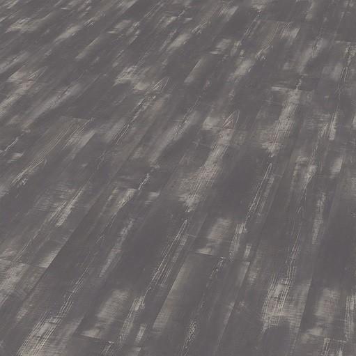 Vinyl Pinie Tobago graubraun Landhausdiele | TER HÜRNE Straight Choice