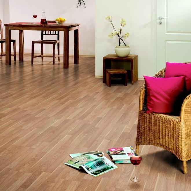 laminat eiche vermont matt schiffsboden 3 stab haro. Black Bedroom Furniture Sets. Home Design Ideas