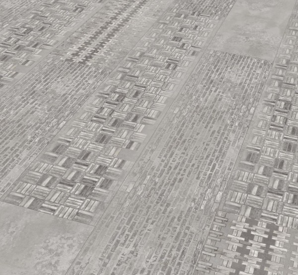 PARADOR Vinylboden Hangzhou Realstruktur 4-seitige Fase | Edition One Ground