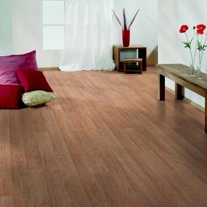 laminat kirsche amarena ge lte optik 2 stab rex 30 m. Black Bedroom Furniture Sets. Home Design Ideas