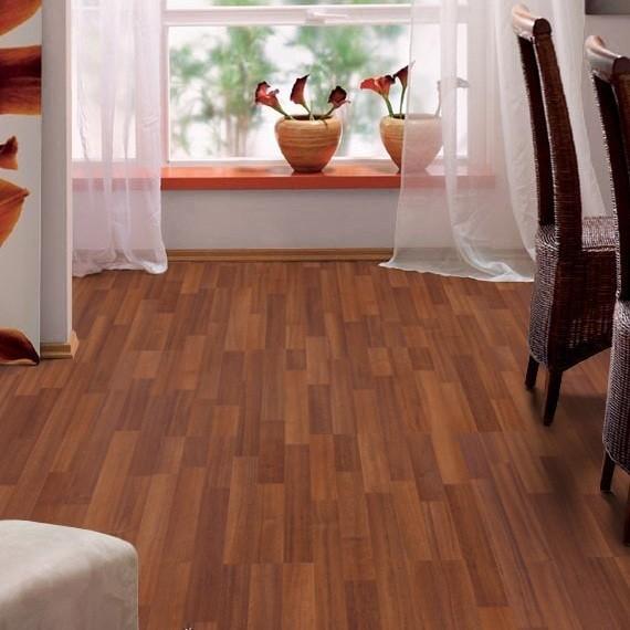 haro laminat merbau classic schiffsboden 3 stab go floor. Black Bedroom Furniture Sets. Home Design Ideas