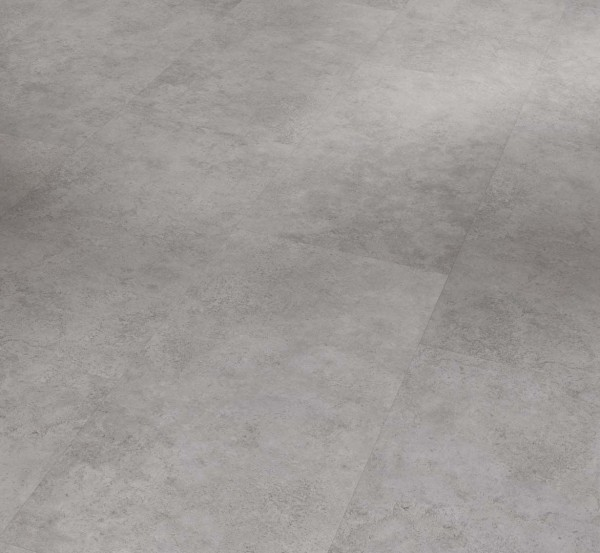 PARADOR Vinylboden Beton grau Steinstruktur   Basic 2.0   22 m²