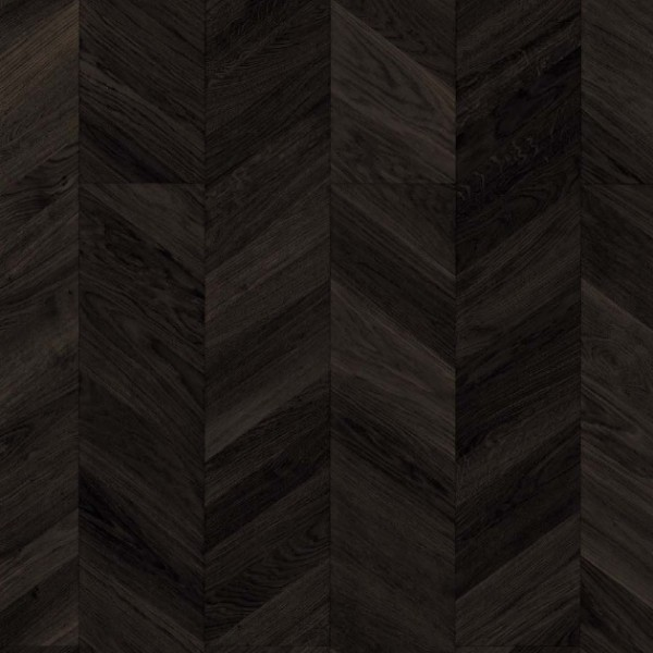 PARADOR Parkett French Oak smoked naturgeölt umlaufende Minifase   Edition New Classics - Modul 1