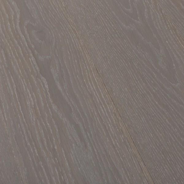 PARADOR Parkett Eiche grau gebürstet Landhausdiele Lackversiegelt Minifase   Sonderedition