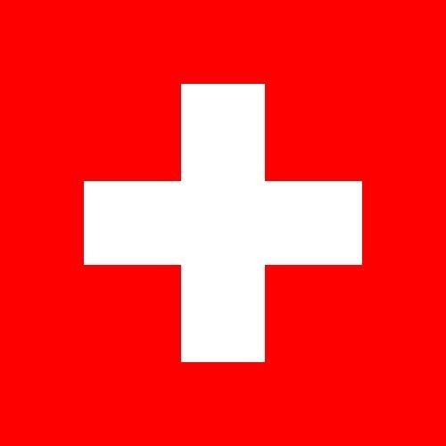 Fahne-Schweiz