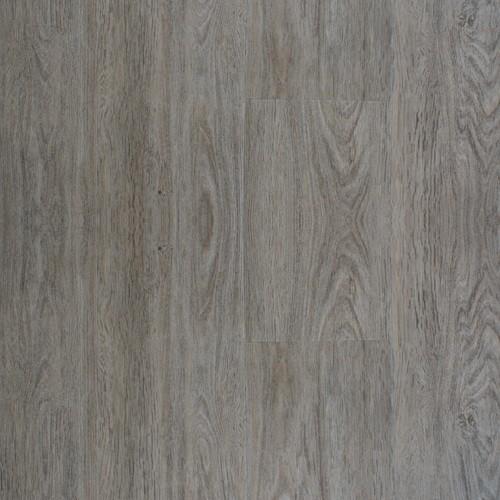 Vinyl Eiche Devon Oak Struktur Landhausdiele mit V-Fuge