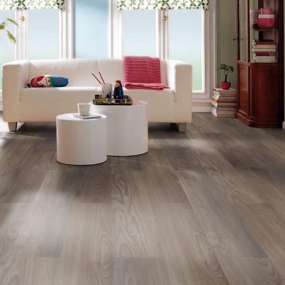 akazie ger uchert tritty 100 40 0 m 2 wahl 2 wahl laminat laminat bodenverkauf. Black Bedroom Furniture Sets. Home Design Ideas