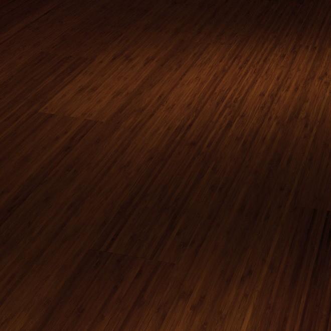 bambus choco matt lackiert landhausdiele sweet luxuries 17 5 m angebote parkett dielen. Black Bedroom Furniture Sets. Home Design Ideas