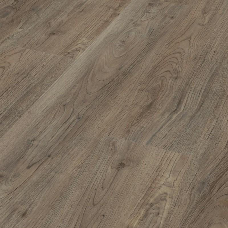 PARADOR Vinylboden Esche grau Landhausdiele Holzstruktur | Basic | 17,5 m²