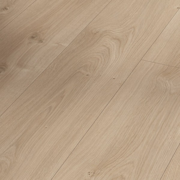 PARADOR Vinylboden Eiche Avant geschliffen Landhausdiele 4-seitige Fase | Eco Balance PUR