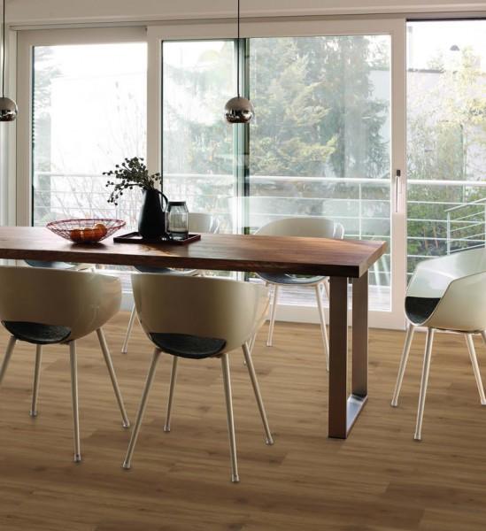 HARO Designboden 4V Eiche Provence natur authentic | DISANO Saphir