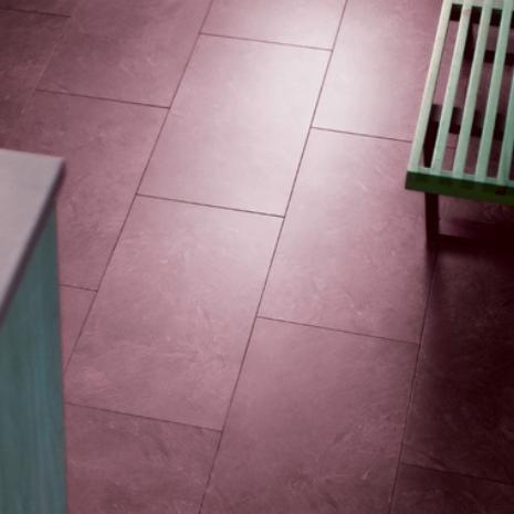 PARADOR Laminat Birke Multiplex Braun | Trendtime 4 | 30 m²