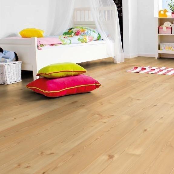 laminat xxl schn ppchen. Black Bedroom Furniture Sets. Home Design Ideas