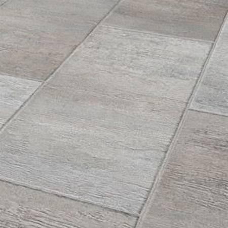 Cemento steindekor 40 0 m angebote laminat for Folie steindekor