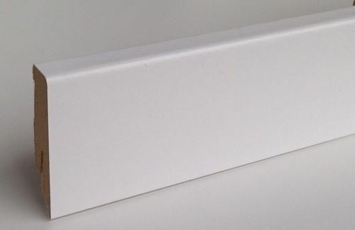 sockelleisten alu geb rstet aluminium sockelleisten mehr als angebote fotos preise aluminium. Black Bedroom Furniture Sets. Home Design Ideas