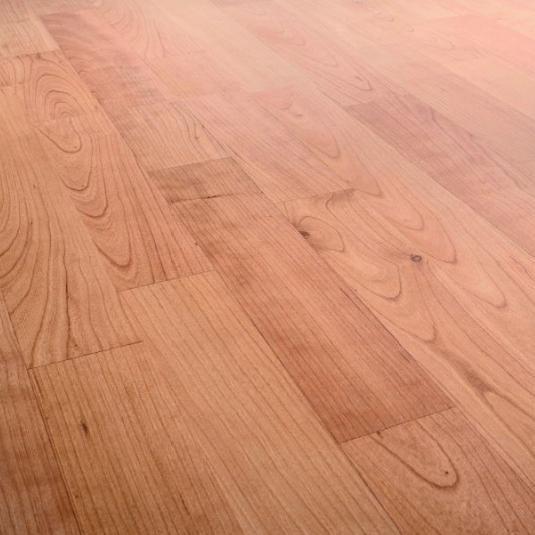 Laminat Kirschbaum motion Schiffsboden 3-Stab | Trendfloor Plus | 11 m²
