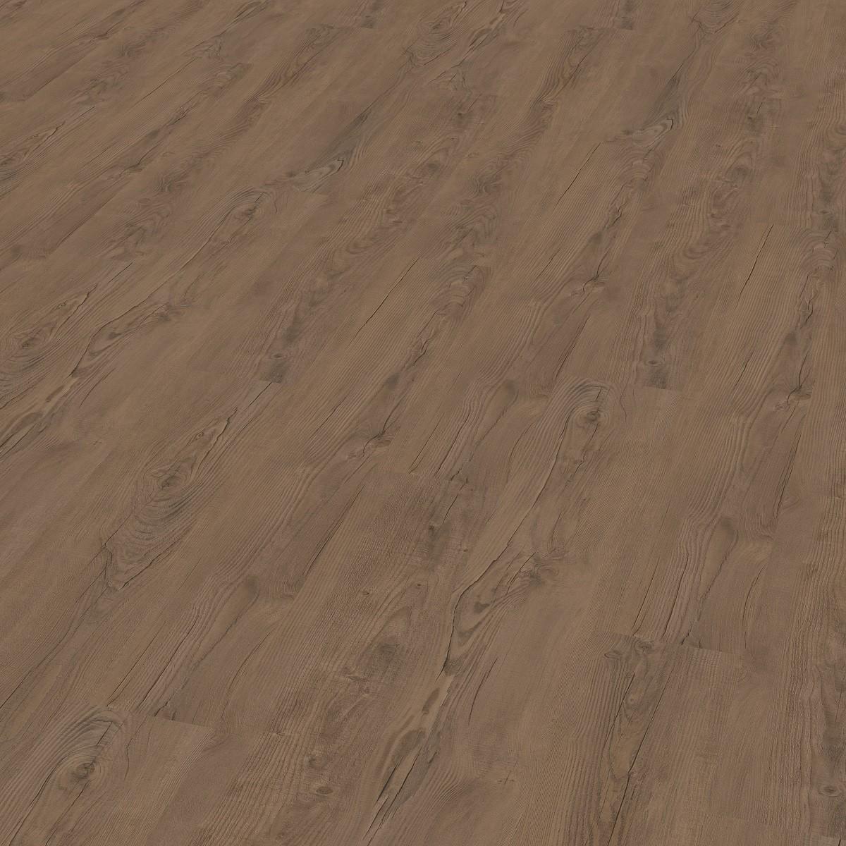 vinylboden dekor eiche g nstig online kaufen. Black Bedroom Furniture Sets. Home Design Ideas