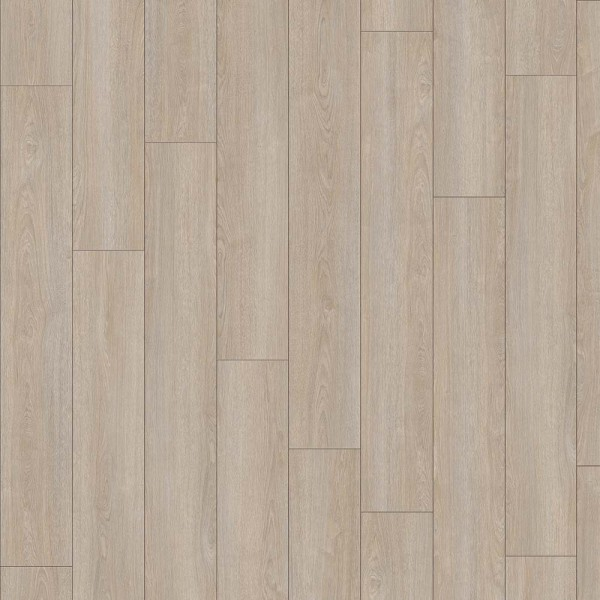 MODULEO Vinylboden Ultimo Summer Oak 24929 Landhausdiele | 32 m²