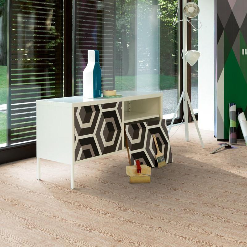 parador laminat pinie s gerau landhausdiele g nstig online. Black Bedroom Furniture Sets. Home Design Ideas