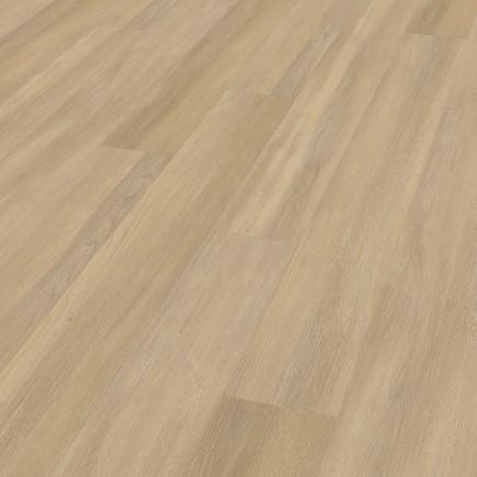 TER HÜRNE Vinylboden Eiche Brest beige Lange Landhausdiele B02a | Pure Choice | 10 m²