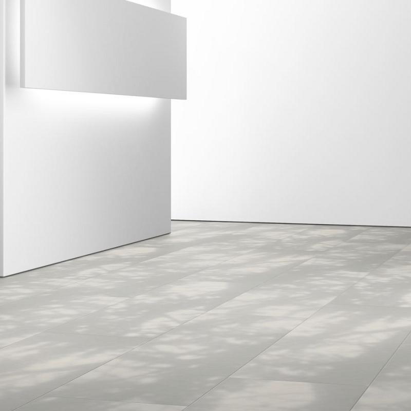 Cédre Minipearl Struktur 4-seitige V-Fuge Edition 1: 14,5 m² | Stein ...